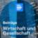 Wirtschaft und Gesellschaft - Deutschlandradio