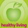 Healthy Living - Der gesunde Podcast