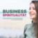 Businesstipps mit Herz