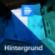 Hintergrund - Deutschlandfunk Downlaod