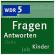 WDR5 - LebensArt
