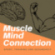 Muscle Mind Connection Downlaod