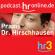 hr3 - Praxis Dr. Hirschhausen
