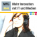 MFG Innovationcast