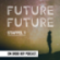 Podcast : Future Future