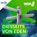 Diesseits von Eden im WDR 5-Radio zum Mitnehmen