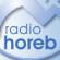 radio horeb - Leben in Beziehung