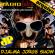 Rádiofobia - Arquivo Djalma Jorge Show