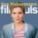Filmpuls Magazin - Podcast
