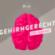 Gehirngerecht – Psychologie & Neuromarketing im Business Downlaod