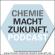 Forum Chemie macht Zukunft