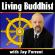 Living Buddhist Podcast