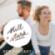 Still & Stark – Für leise Menschen mit innerer Stärke