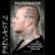 Podcast : Rotlichtmilieu, Multikriminalität & Rockermilieu - Ex Rechte Rotlicht Rocker - Philip Schlaffer