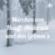 Märchen von Hauff, Andersen und den Grimm's