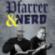 Pfarrer & Nerd