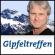 Gipfeltreffen - Bayerisches Fernsehen