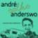 André talkt Anderswo | ... zwischen Mut & Wahnsinn