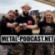 MetalNet Downlaod