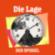 SPIEGEL Update – Die Nachrichten Downlaod