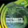 Uns geht's ums Ganze - Der Podcast der grünen Bundestagsfraktion