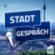 Stadt-Gespräch | Der Podcast für Nürnberg
