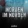 Morden im Norden | Ein Podimo Podcast