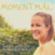 Moment mal - Geführte Meditationen mit Franziska Behlert