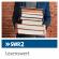 SWR2 - Literatur