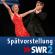 SWR2 - Spätvorstellung