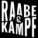 Raabe & Kampf