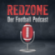 Redzone - Der Football Podcast Downlaod