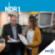NDR 1 Welle Nord – Nachrichten für Schleswig-Holstein Downlaod