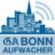 Bonn-Aufwacher - der Nachrichtenpodcast von GA und RP Downlaod