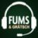 FUMS & GRÄTSCH Downlaod