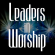 Leaders In WorshipLeaders In Worship |