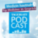 Podcast : TAGEBLATT-Podcast: Medizin hautnah