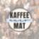 Kaffeeautomat Downlaod