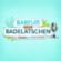 Barfuß oder Badelatschen - der Urlaubsguru Reise-Podcast