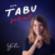 Der Tabu Podcast