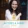 ACTORS & MIND - Der Mindset Podcast für Schauspieler
