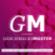 Geschmacksmuster – Der Podcast für die Kreativwirtschaft Sachsen-Anhalt