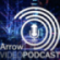 Arrow ECS Austria Audio Podcast Downlaod