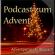 Podcast zum Advent