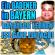 Dingolstadt Comedy - Ein Badener in Bayern (Bayrisch Sprachkurs)