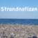 Strandnotizen Downlaod