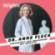 Dr. Anne Fleck - Gesundheit und Ernährung mit BRIGITTE LEBEN! Downlaod