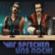 WIR SPRECHEN UNS NOCH! - Der Gothic-Podcast mit Jorgenson und Kurga Downlaod