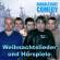 Dingolstadt Comedy - Lustige Weihnachtslieder und Hörspiele