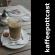 Kaffeepottcast